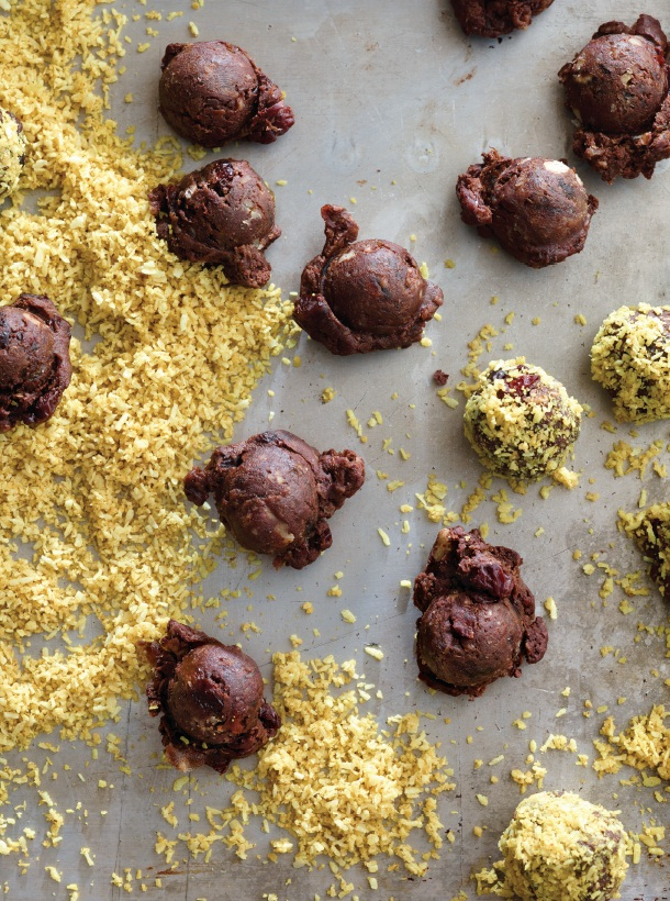 Chocolate Cherry Walnut Truffles.jpg