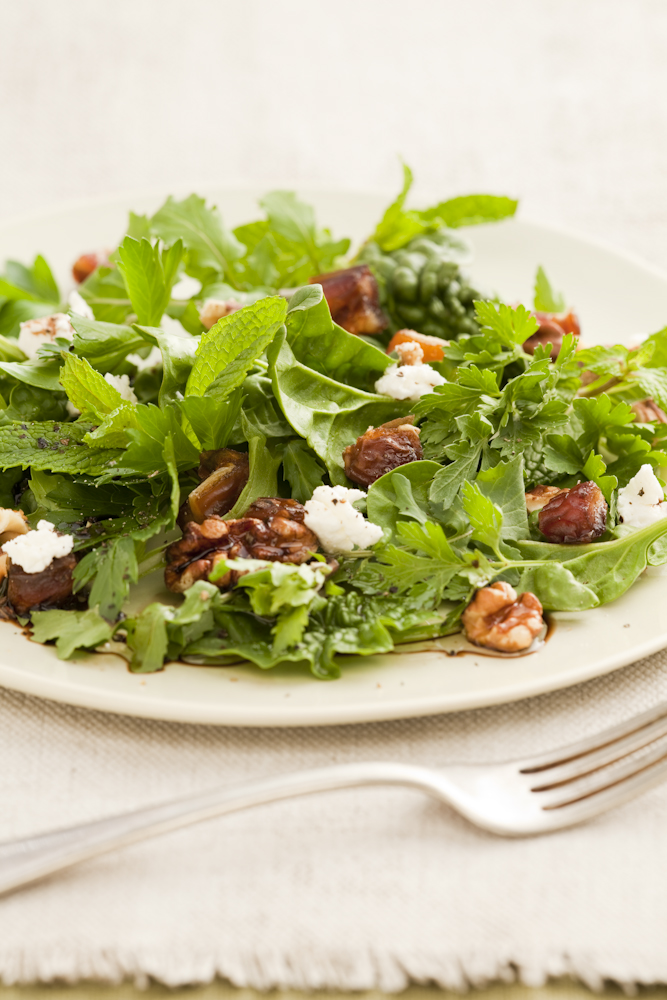 WalnutDateHerbSalad (3).jpg