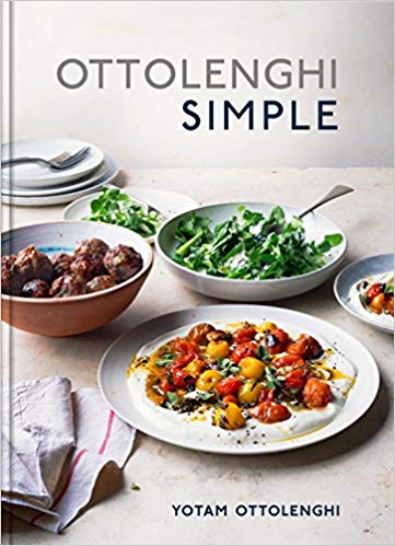 Ottolenghi Simple.jpg