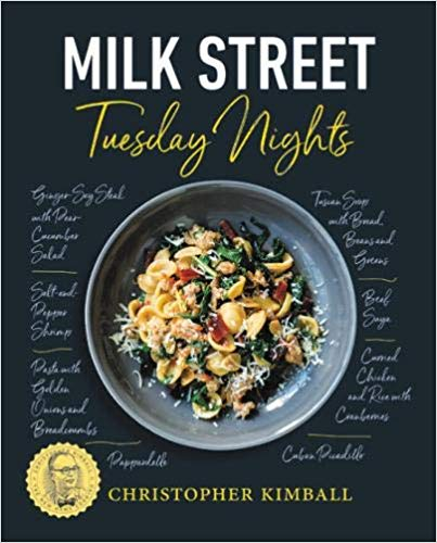 Milk Street Tuesday Nights.jpg