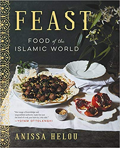Feast- Food of the Islamic World.jpg