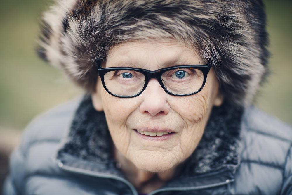 Mormor Ulla-48.jpg