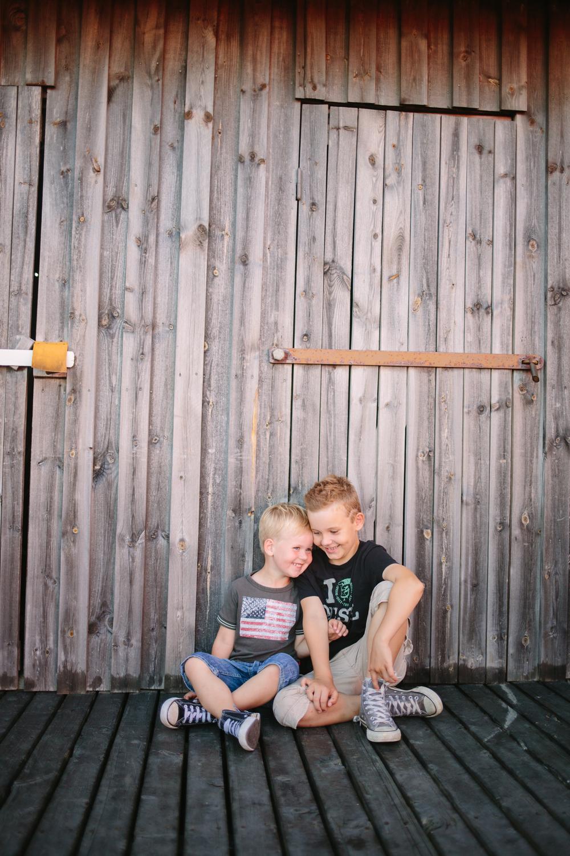 Bröderna Markusson-343.jpg