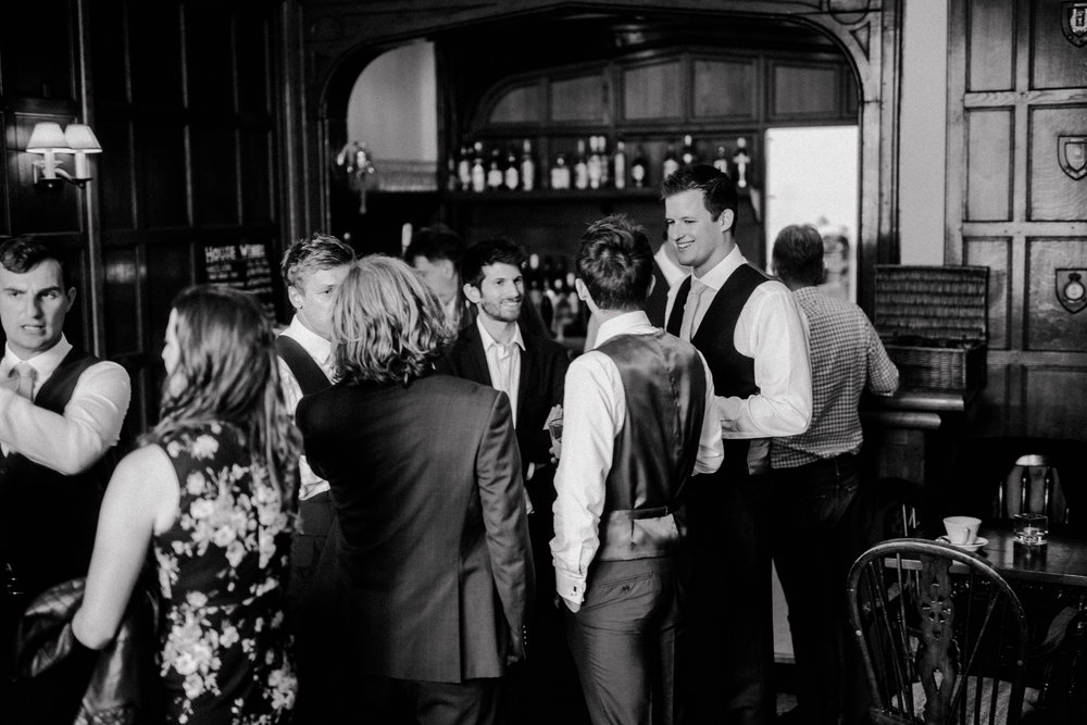 Wedding-Stockerston-Weddingphotographer-1.jpg