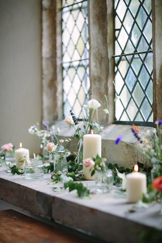 Wedding-Stockerston-Weddingphotographer-9.jpg