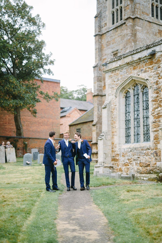 Wedding-Stockerston-Weddingphotographer-15.jpg