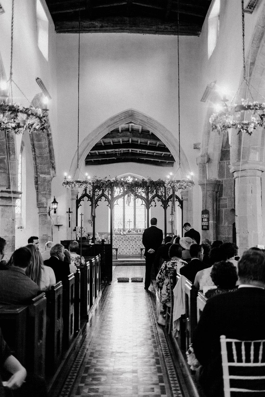 Wedding-Stockerston-Weddingphotographer-16.jpg