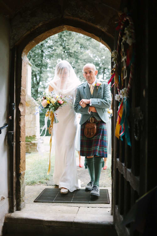 Wedding-Stockerston-Weddingphotographer-17.jpg