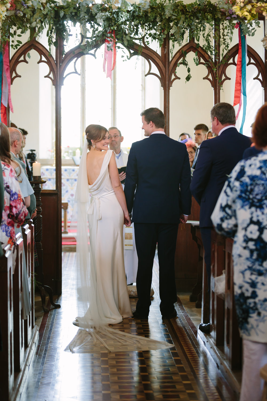 Wedding-Stockerston-Weddingphotographer-19.jpg
