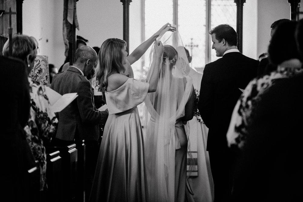 Wedding-Stockerston-Weddingphotographer-18.jpg