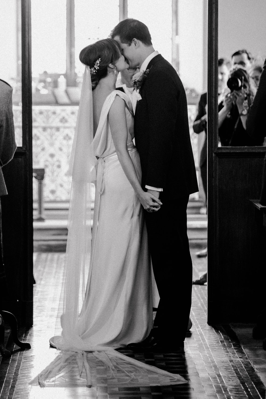 Wedding-Stockerston-Weddingphotographer-20.jpg