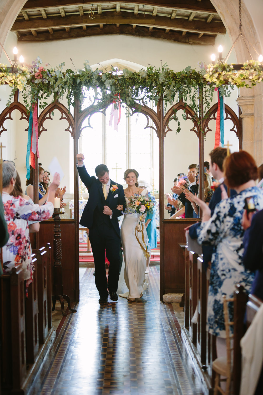 Wedding-Stockerston-Weddingphotographer-21.jpg