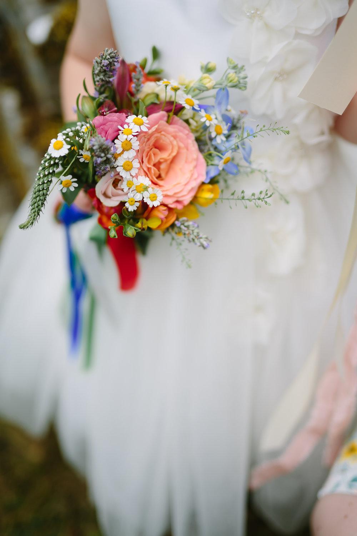 Wedding-Stockerston-Weddingphotographer-22.jpg