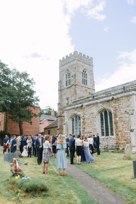 Wedding-Stockerston-Weddingphotographer-23.jpg