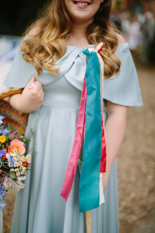 Wedding-Stockerston-Weddingphotographer-25.jpg