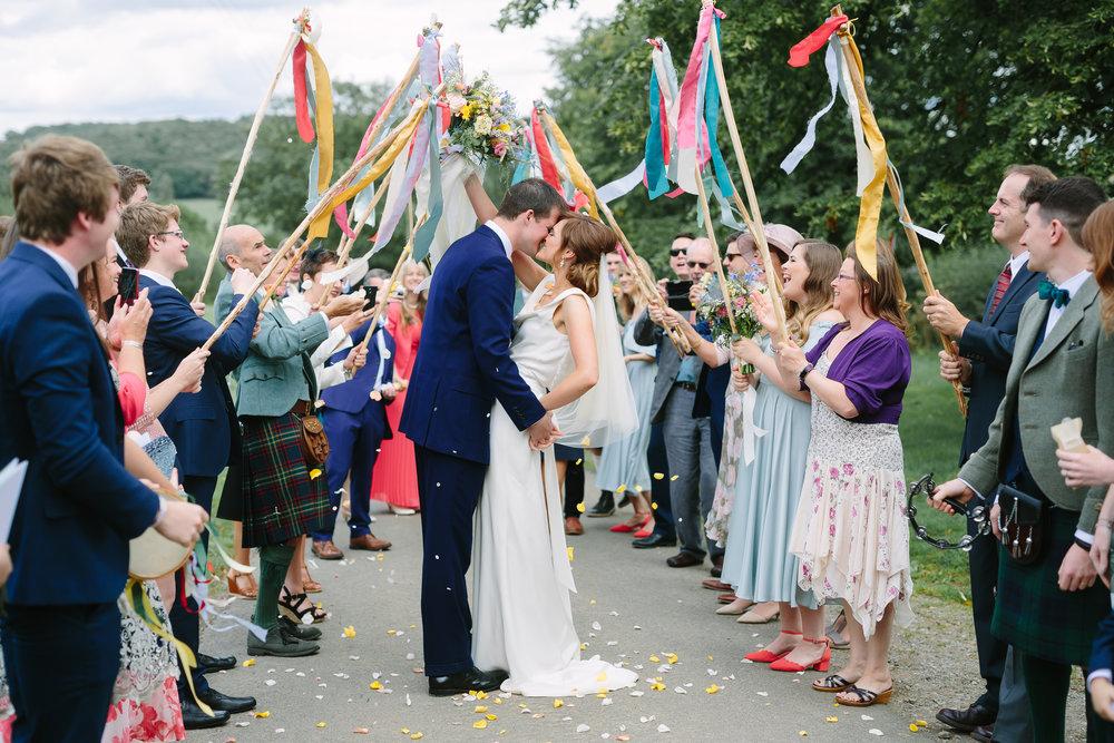 Wedding-Stockerston-Weddingphotographer-26.jpg