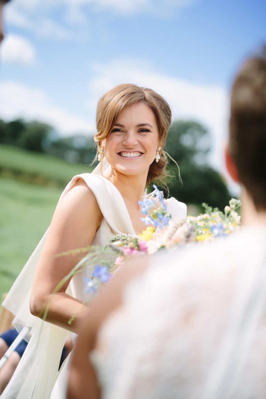 Wedding-Stockerston-Weddingphotographer-32.jpg