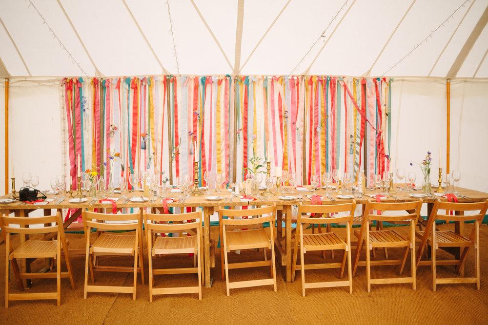 Wedding-Stockerston-Weddingphotographer-41.jpg