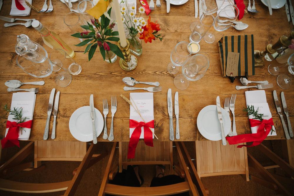 Wedding-Stockerston-Weddingphotographer-46.jpg