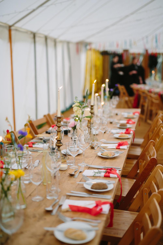 Wedding-Stockerston-Weddingphotographer-51.jpg