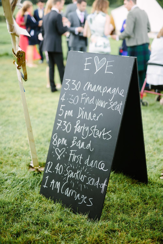 Wedding-Stockerston-Weddingphotographer-52.jpg