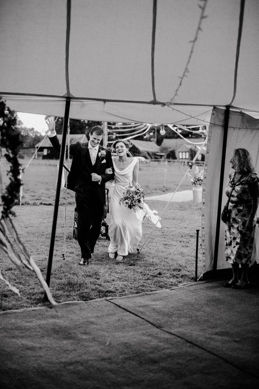 Wedding-Stockerston-Weddingphotographer-58.jpg