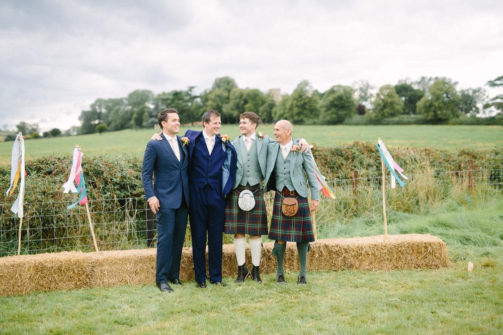 Wedding-Stockerston-Weddingphotographer-56.jpg
