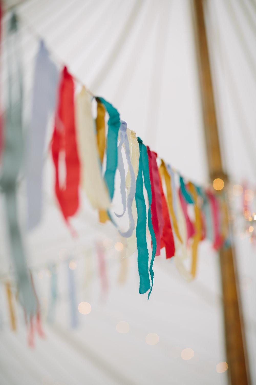 Wedding-Stockerston-Weddingphotographer-65.jpg