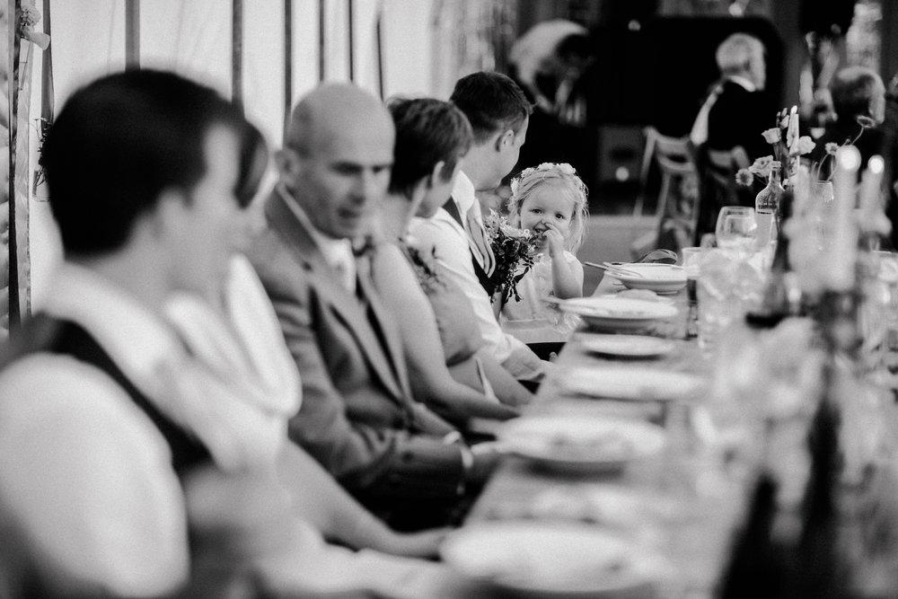 Wedding-Stockerston-Weddingphotographer-67.jpg