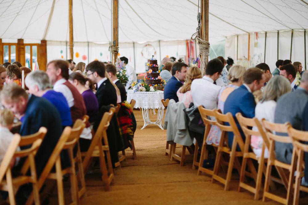 Wedding-Stockerston-Weddingphotographer-66.jpg
