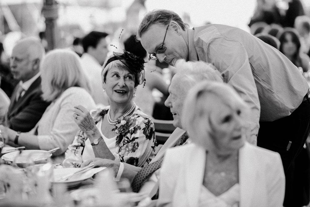 Wedding-Stockerston-Weddingphotographer-68.jpg