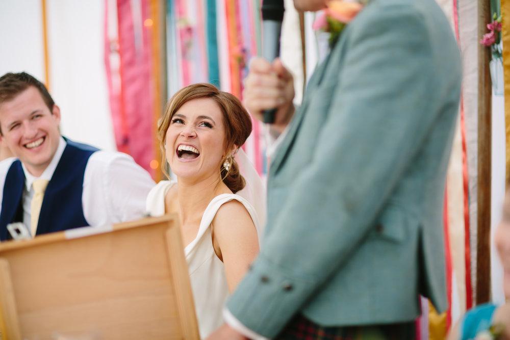 Wedding-Stockerston-Weddingphotographer-71.jpg