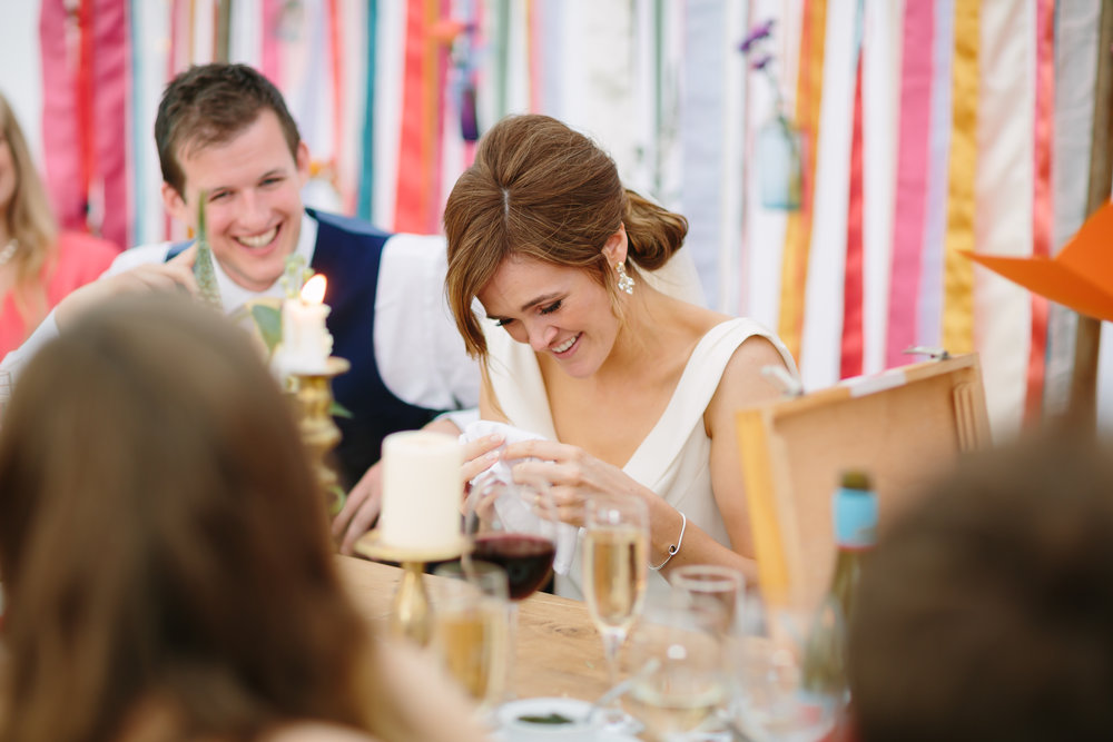 Wedding-Stockerston-Weddingphotographer-72.jpg