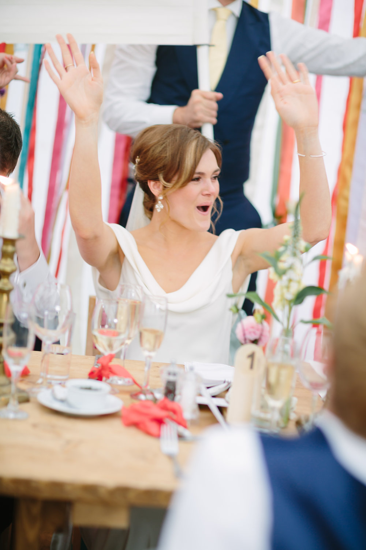 Wedding-Stockerston-Weddingphotographer-75.jpg