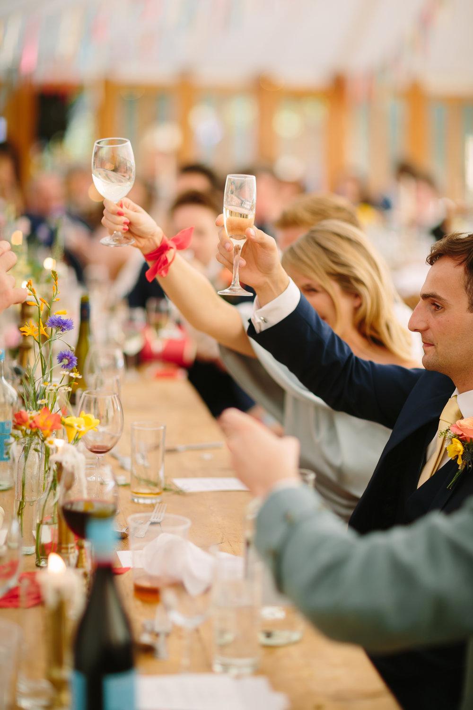 Wedding-Stockerston-Weddingphotographer-79.jpg