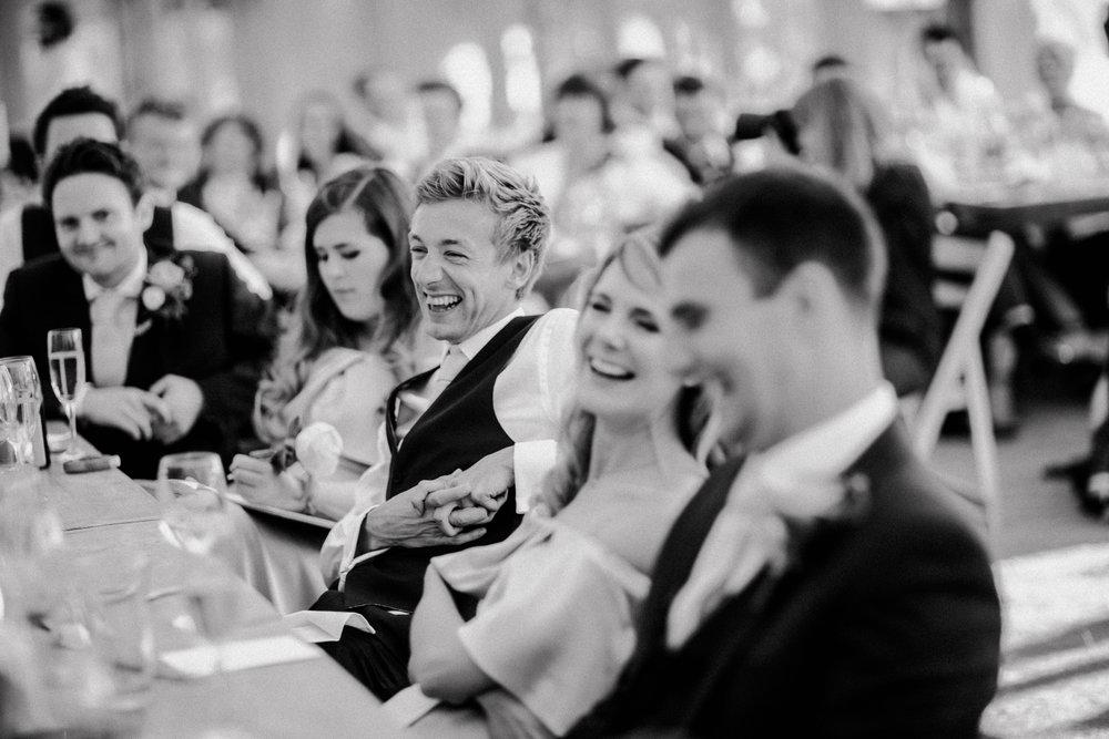 Wedding-Stockerston-Weddingphotographer-78.jpg