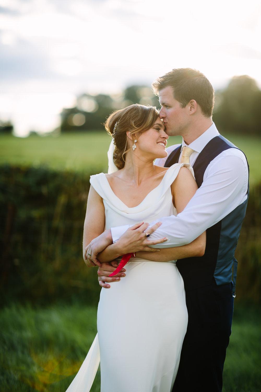 Wedding-Stockerston-Weddingphotographer-81.jpg