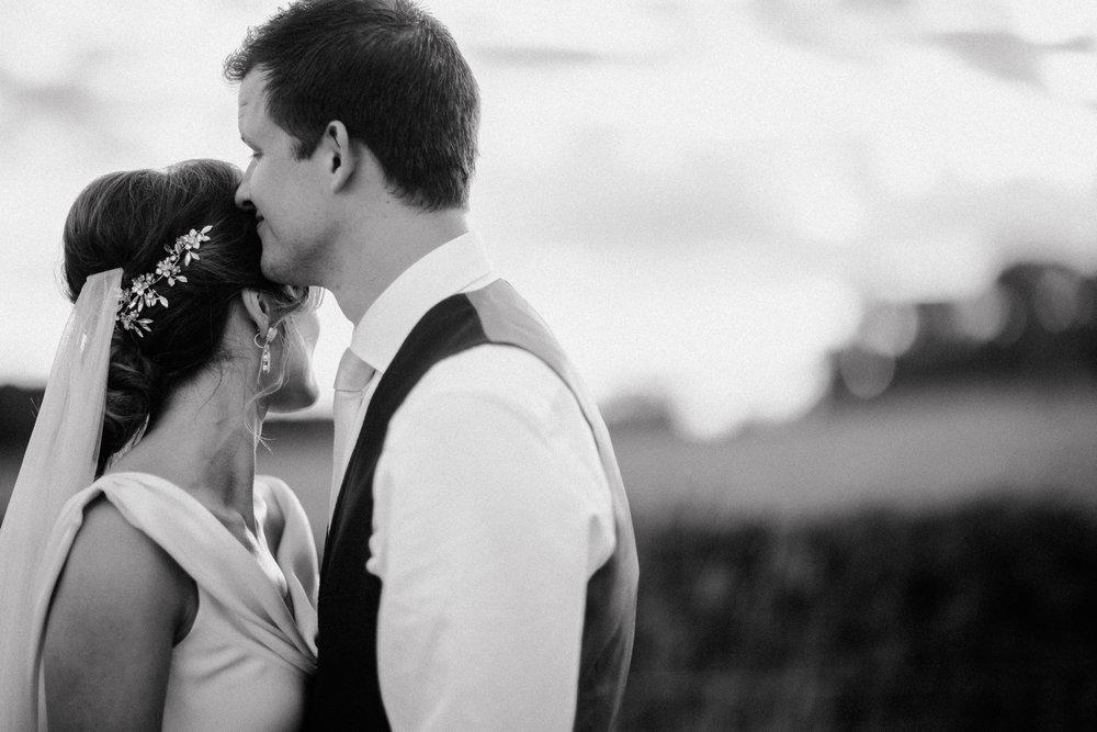 Wedding-Stockerston-Weddingphotographer-83.jpg