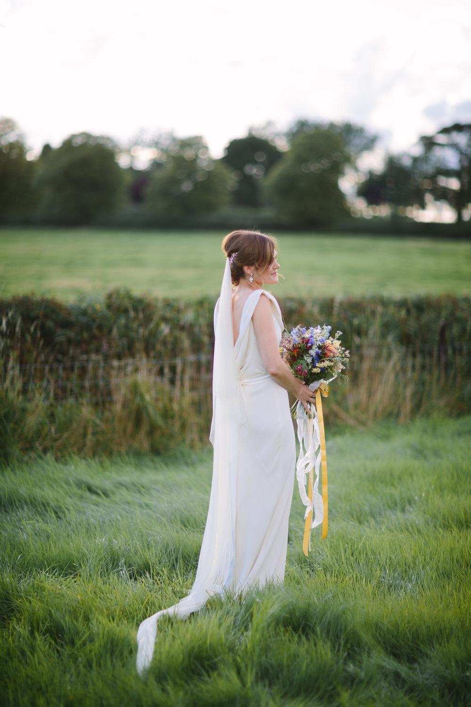 Wedding-Stockerston-Weddingphotographer-86.jpg