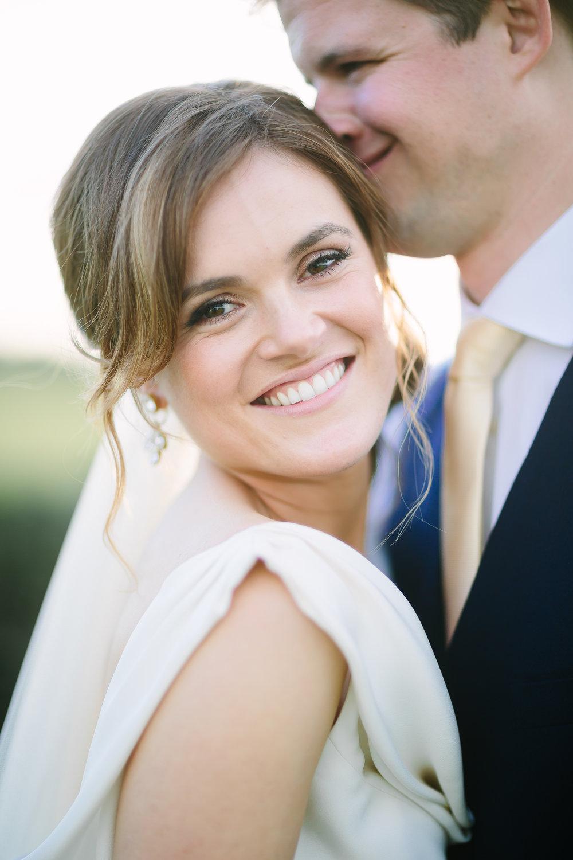 Wedding-Stockerston-Weddingphotographer-91.jpg