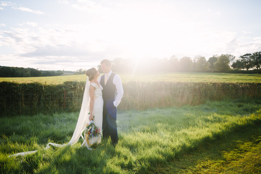 Wedding-Stockerston-Weddingphotographer-89.jpg
