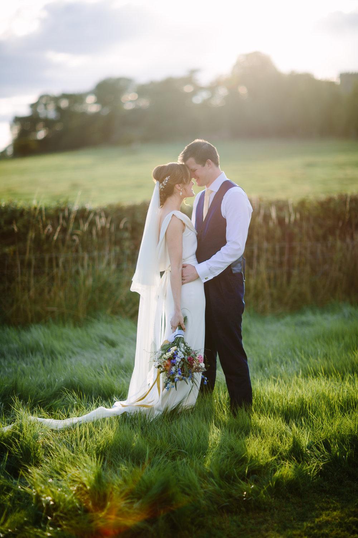 Wedding-Stockerston-Weddingphotographer-92.jpg