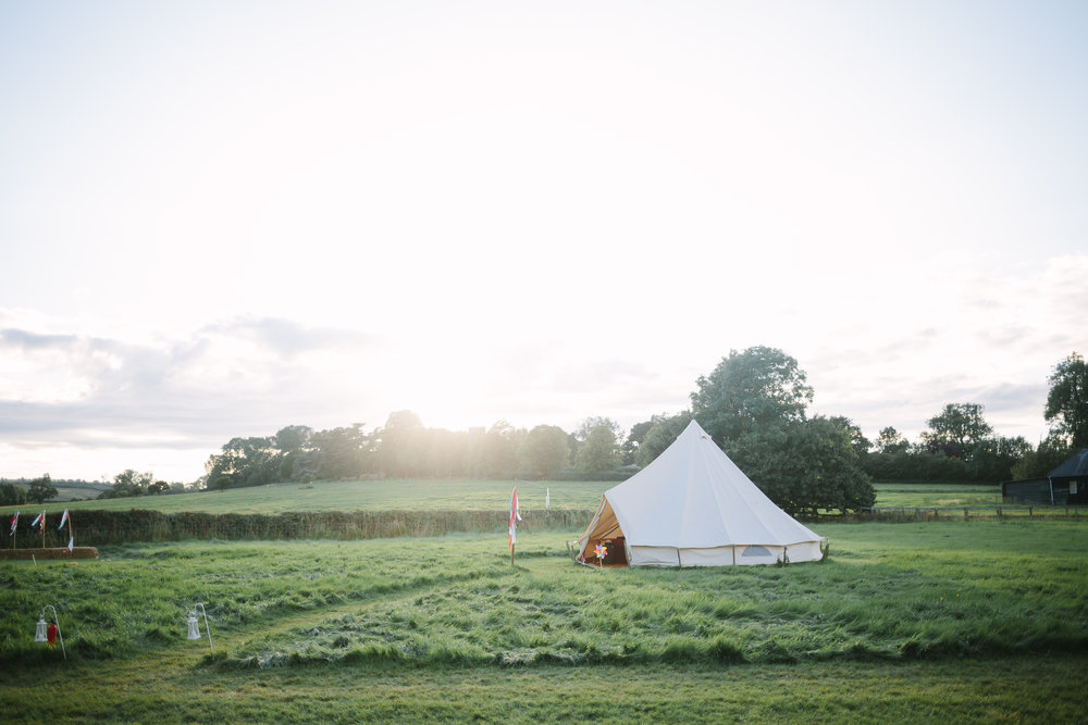 Wedding-Stockerston-Weddingphotographer-96.jpg