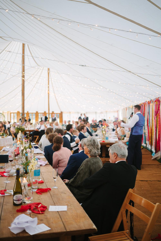Wedding-Stockerston-Weddingphotographer-99.jpg