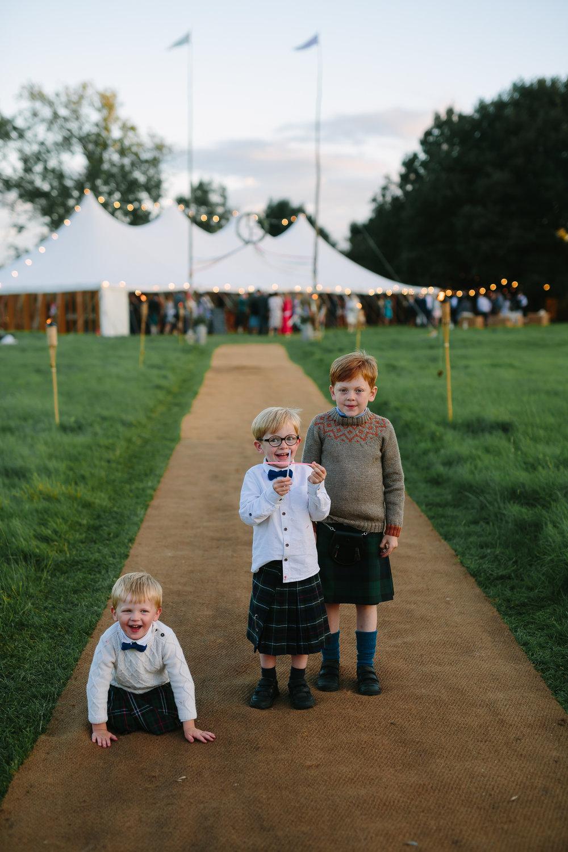 Wedding-Stockerston-Weddingphotographer-104.jpg