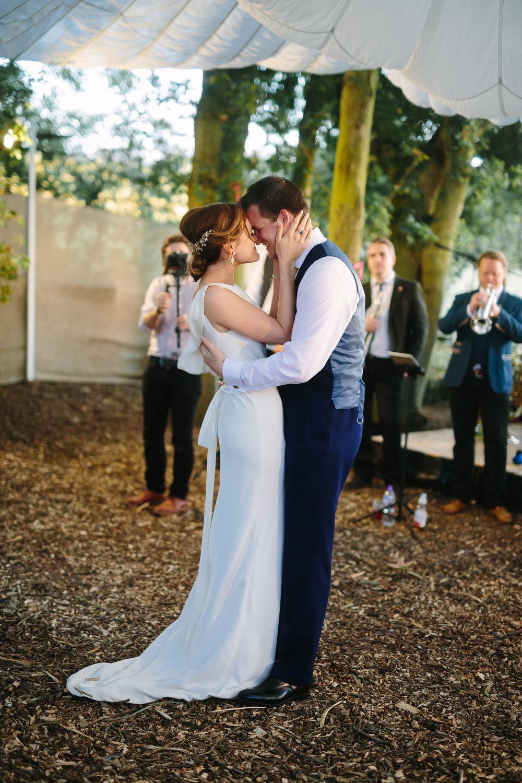 Wedding-Stockerston-Weddingphotographer-105.jpg