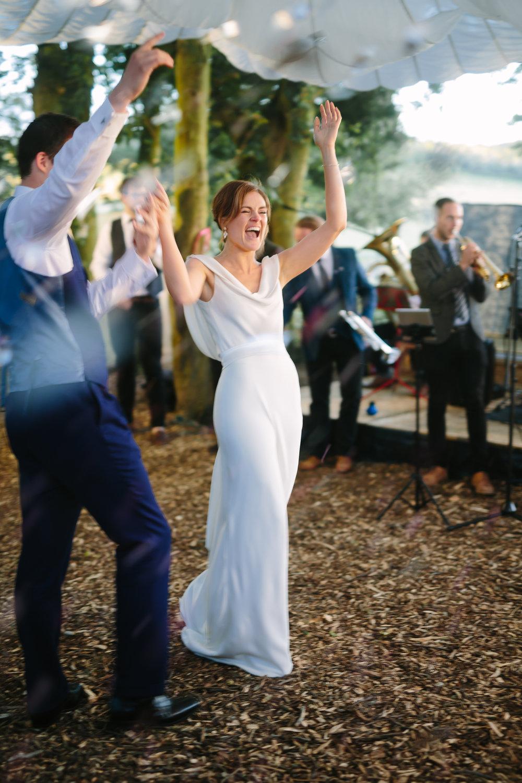 Wedding-Stockerston-Weddingphotographer-106.jpg