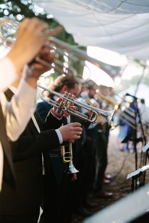 Wedding-Stockerston-Weddingphotographer-110.jpg