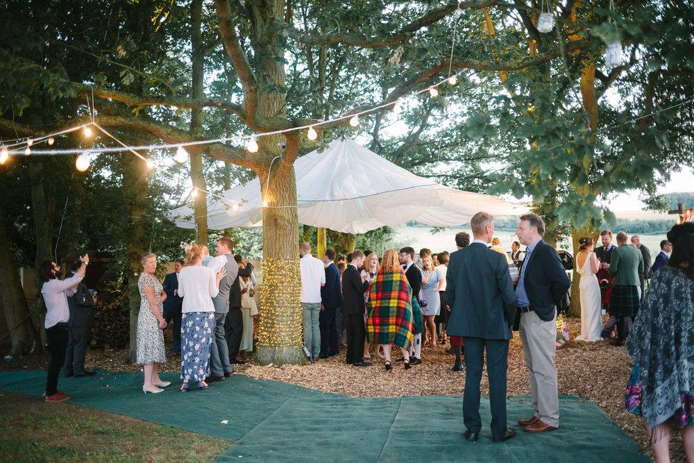 Wedding-Stockerston-Weddingphotographer-112.jpg