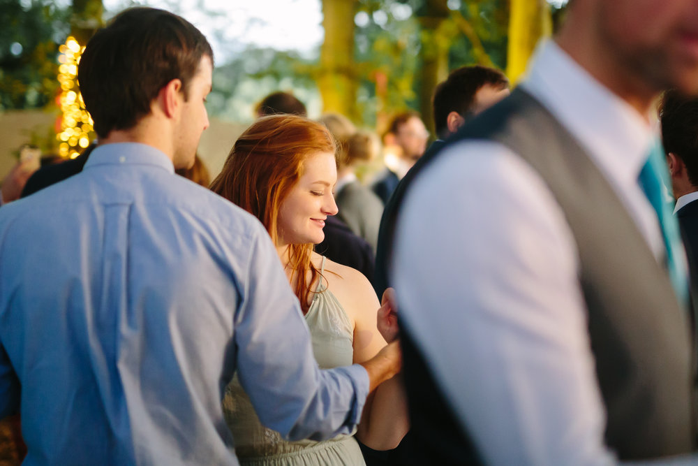 Wedding-Stockerston-Weddingphotographer-113.jpg